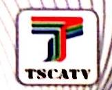 台山市有线电视宽带信息网络有限责任公司 最新采购和商业信息