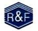 西安富力房地产开发有限公司 最新采购和商业信息