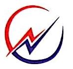 嘉兴市科创电气工程有限公司