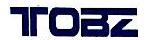 杭州腾欧包装制品有限公司 最新采购和商业信息