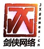 上海剑侠网络科技有限公司 最新采购和商业信息