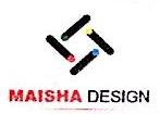 北京麦莎科技发展有限公司 最新采购和商业信息