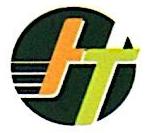 无锡市宏泰园科技有限公司 最新采购和商业信息