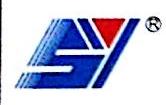上海尚奕机电工程有限公司 最新采购和商业信息