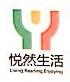 北京世纪悦然文化传播有限公司 最新采购和商业信息