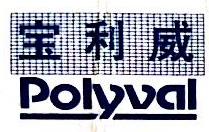 杭州凯毅装饰工程有限公司 最新采购和商业信息