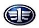 一汽(大连)国际物流有限公司 最新采购和商业信息