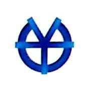 苏州工业园区园通五金机电有限公司 最新采购和商业信息