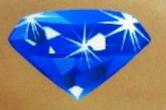 深圳市金艺珠宝有限公司 最新采购和商业信息