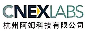 杭州阿姆科技有限公司