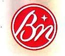 梅州邦宁机械设备有限公司 最新采购和商业信息