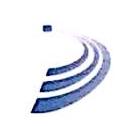 新丰县银视数字电视有限公司 最新采购和商业信息