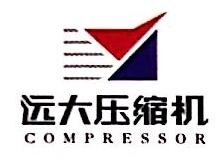 沈阳远大压缩机有限公司 最新采购和商业信息