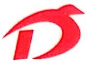 温州大顺机动车配件有限公司 最新采购和商业信息