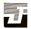 东莞市匡德实业投资有限公司 最新采购和商业信息