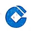 中国建设银行股份有限公司南宁南湖桥支行 最新采购和商业信息