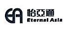 浙江怡亚通永润供应链管理有限公司