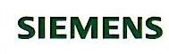 万科船舶配套南通有限公司 最新采购和商业信息
