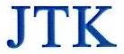 深圳市金泰科环保线缆有限公司 最新采购和商业信息