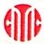 南通万部机电有限公司 最新采购和商业信息