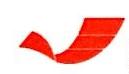 深圳市飞远物流有限公司 最新采购和商业信息