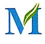 杭州墨丘利生物医药科技有限公司 最新采购和商业信息