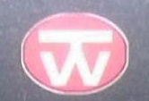 黄山旺通电子科技有限公司 最新采购和商业信息