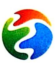 深圳中棉进出口有限公司 最新采购和商业信息