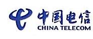 江西省中勤网络技术有限公司 最新采购和商业信息