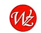 上海威致化工有限公司 最新采购和商业信息
