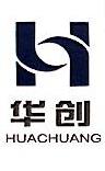 华创电子股份有限公司江苏分公司 最新采购和商业信息