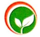 山东茗禾农产品股份有限公司 最新采购和商业信息