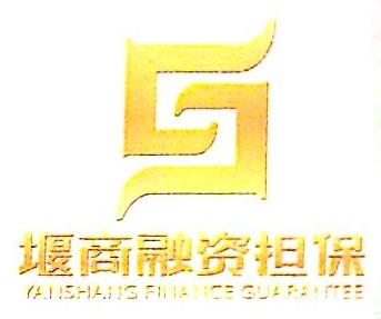 云南堰商融资担保有限公司 最新采购和商业信息