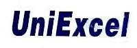 上海优盟贸易有限公司 最新采购和商业信息