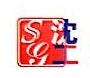 青岛沈工工贸有限公司 最新采购和商业信息