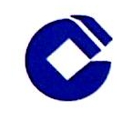 中国建设银行股份有限公司菏泽市中支行 最新采购和商业信息