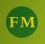 赣州市福明物资贸易有限公司 最新采购和商业信息