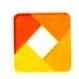 北京北广传媒数字电视有限公司 最新采购和商业信息