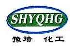 上海豫琦金属表面技术有限公司 最新采购和商业信息