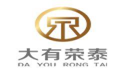 上海荣泰金融信息服务有限公司