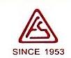 石家庄中盛新导向机电设备有限公司 最新采购和商业信息