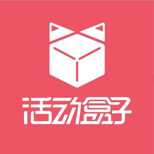 广州麦多网络科技有限公司