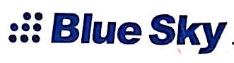 成都蓝色之星科技有限公司 最新采购和商业信息