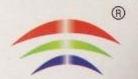 深圳市德普赛光电科技有限公司 最新采购和商业信息