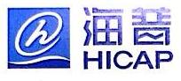 海普制盖股份有限公司 最新采购和商业信息