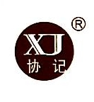 江阴华瑞电工科技股份有限公司
