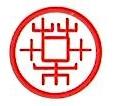 国叶信达投资有限公司 最新采购和商业信息