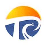 沈阳泰然自动化工程有限公司 最新采购和商业信息