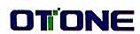 山西德奥电梯股份有限公司 最新采购和商业信息