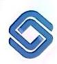 杭州网锐电子有限公司 最新采购和商业信息